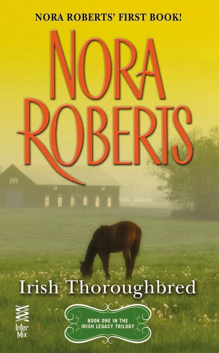 nyt bestseller 8 ebook list 020716.jpg