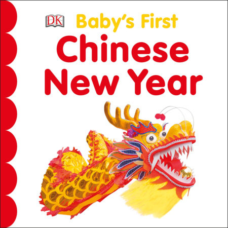 baby first chinese new year.jpg