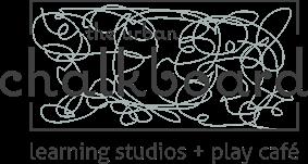 urban-chalkboard-logo.png