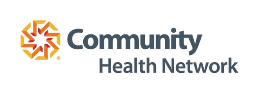 Community-Health-Network-Logo.jpg