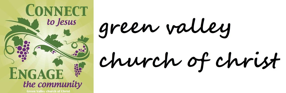 GreenValleyLogo2018.jpg