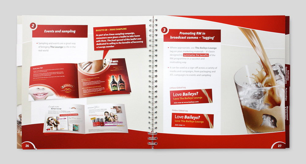 open-book3.jpg