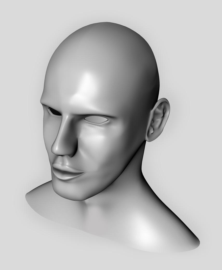 head_main.jpg