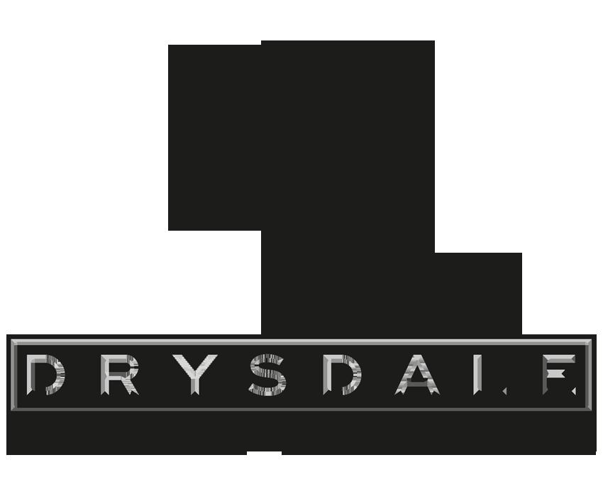 works-logo.png