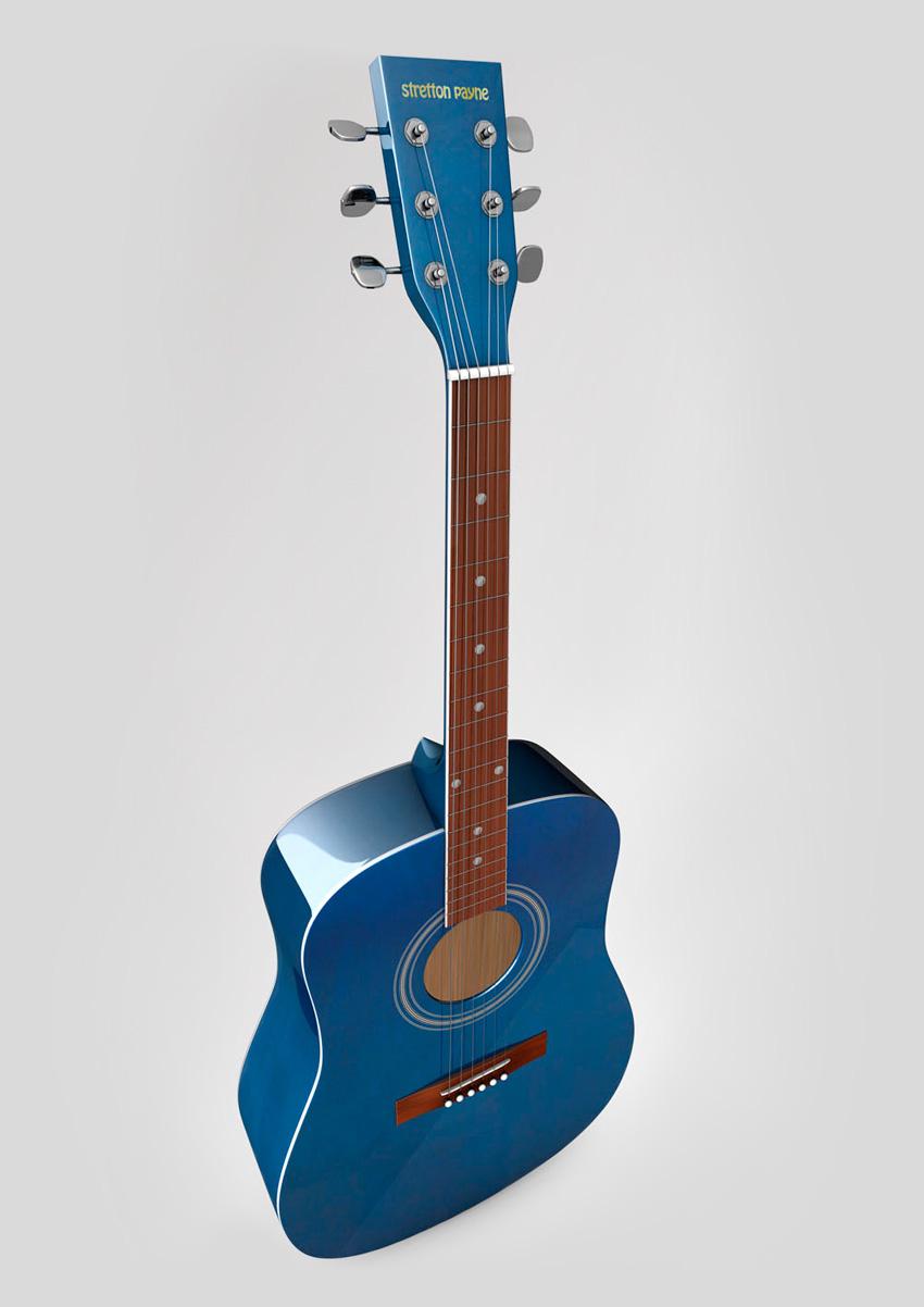 guitarx2.jpg