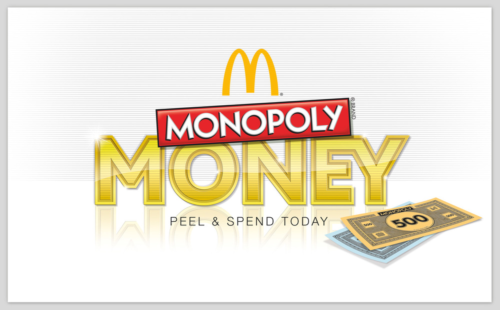 money-logo5.jpg