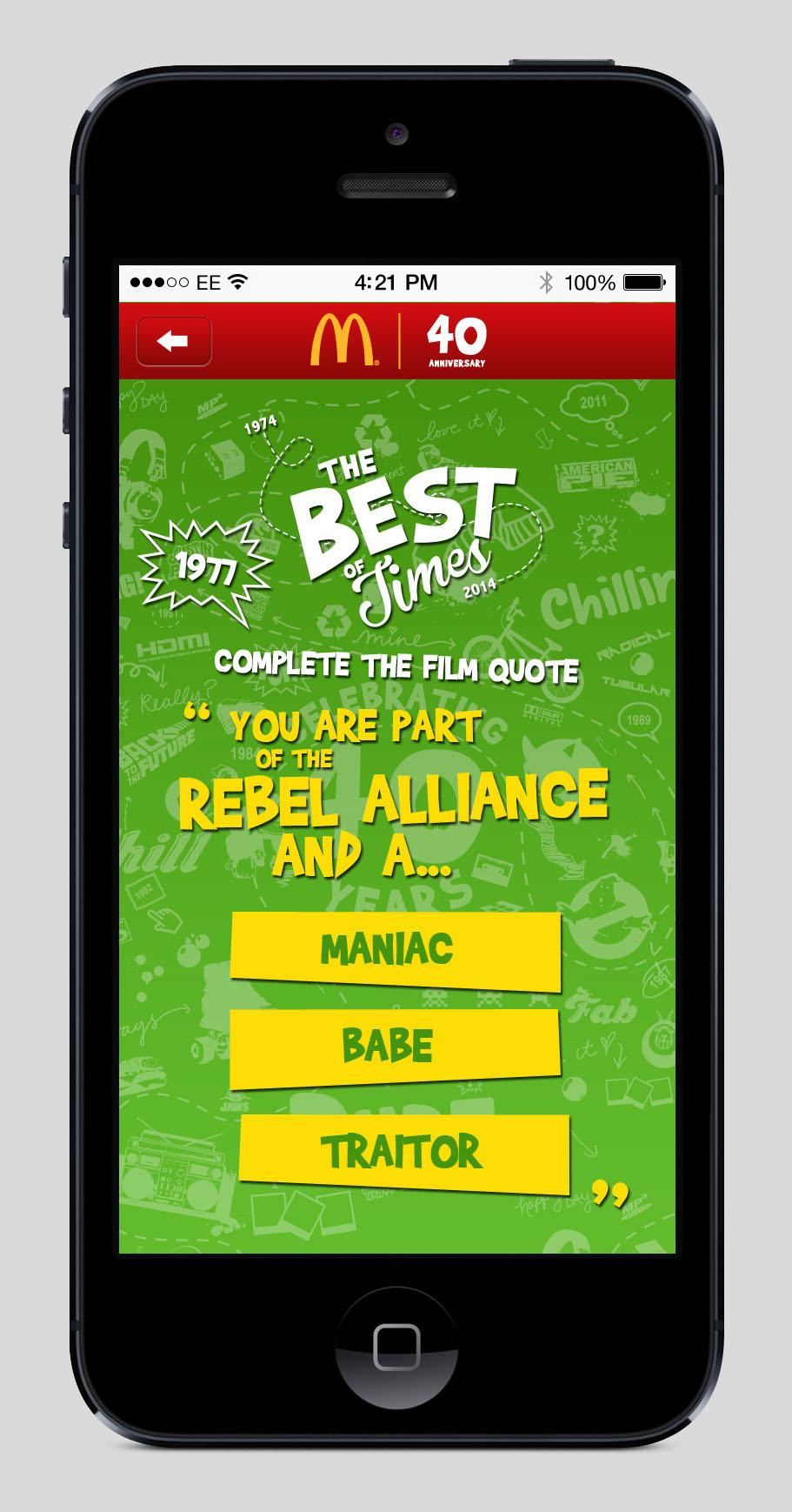 best_of_times_app_1.jpg