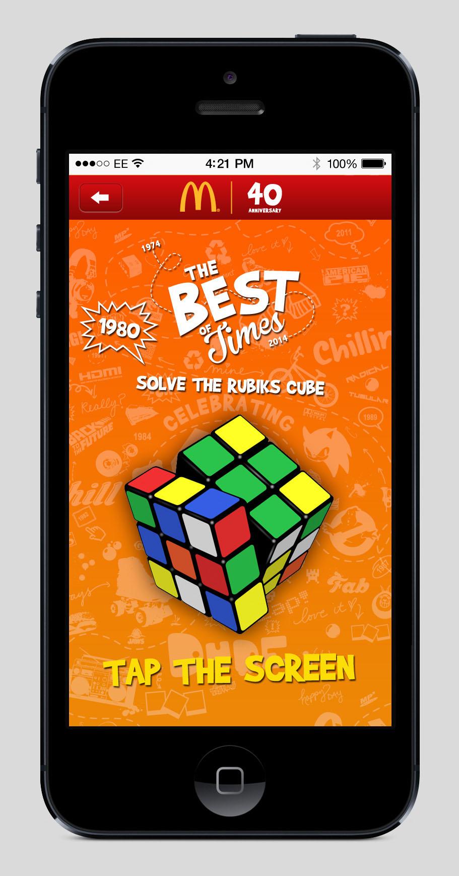 best_of_times_app_2.jpg