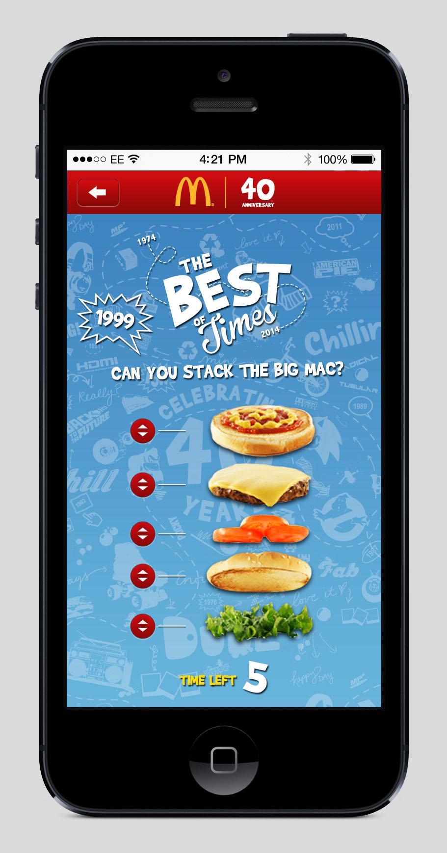 best_of_times_app_4.jpg