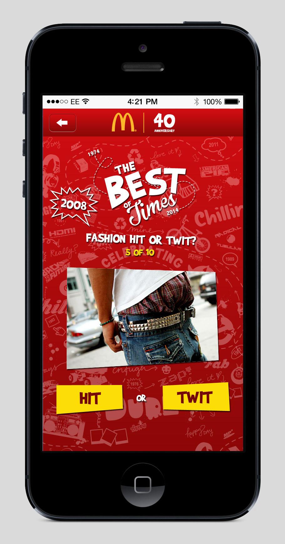 best_of_times_app_5.jpg