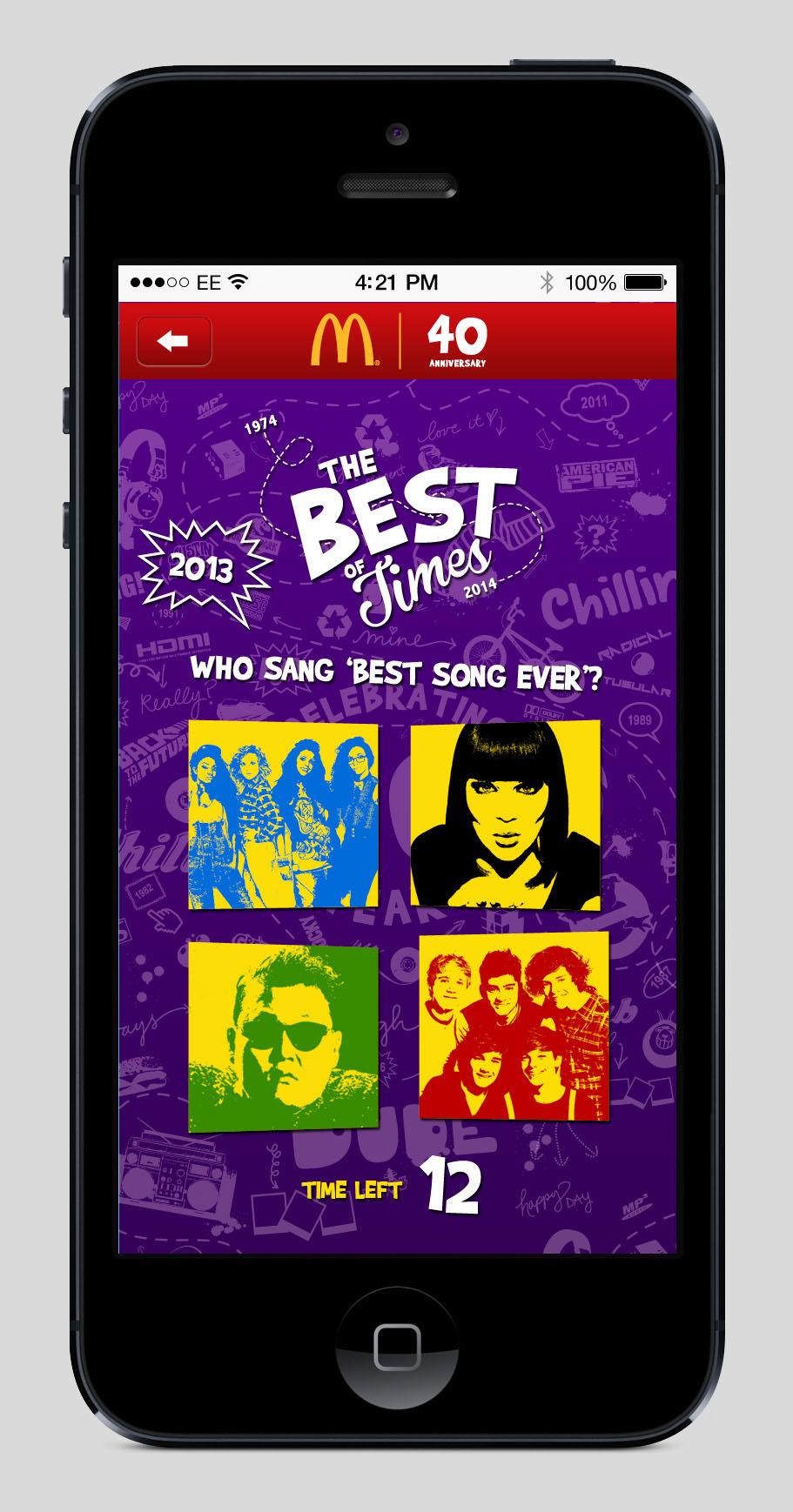 best_of_times_app_7.jpg