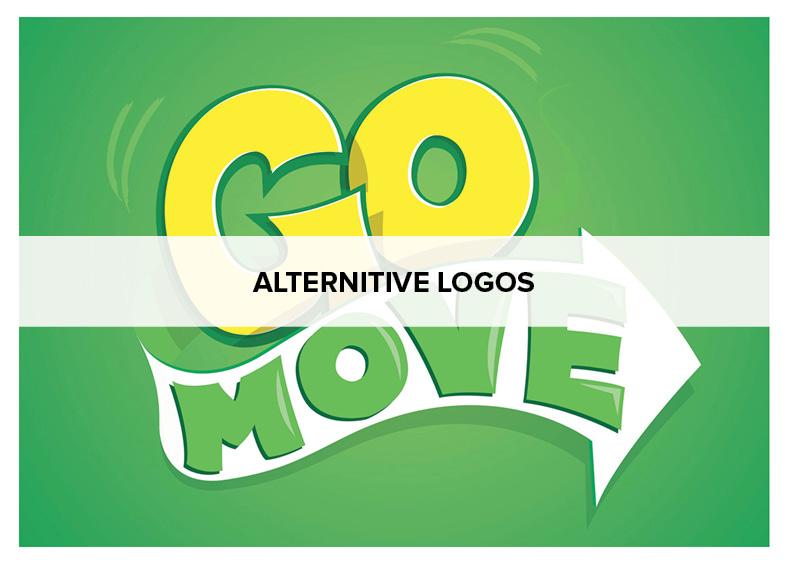 kinder logo op.jpg