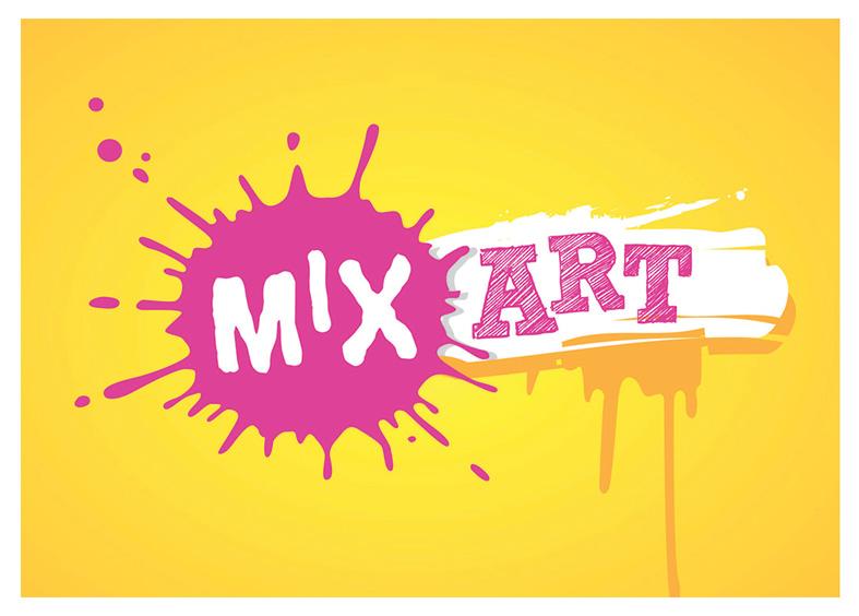 kinder logo op3.jpg