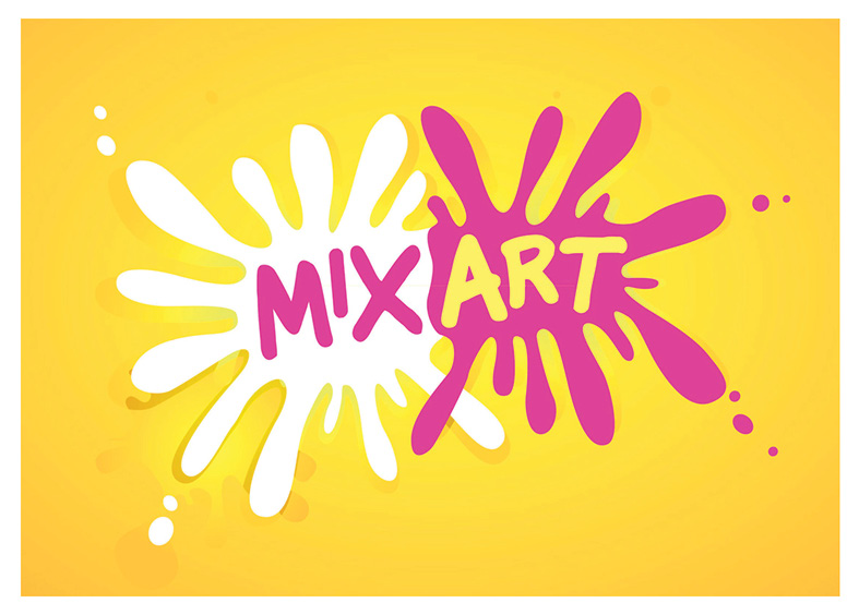 kinder logo op4.jpg