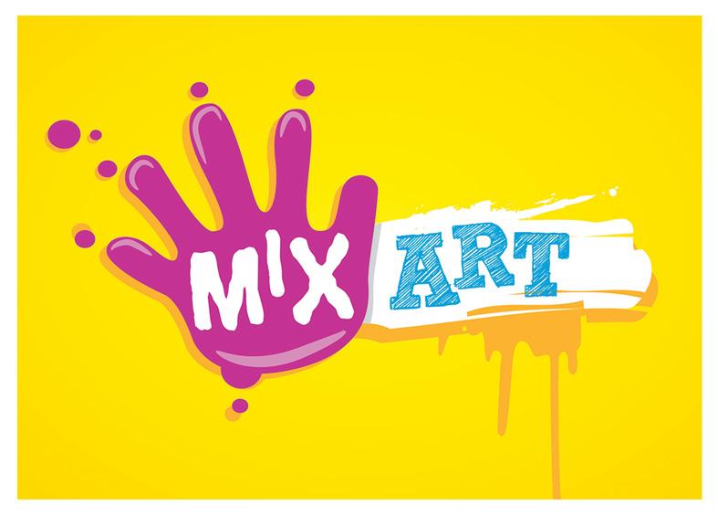 kinder logo op5.jpg