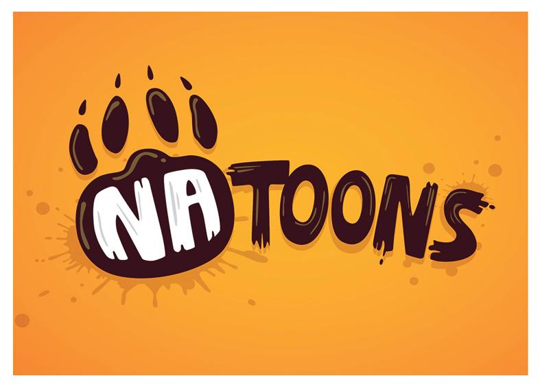 kinder logo op8.jpg