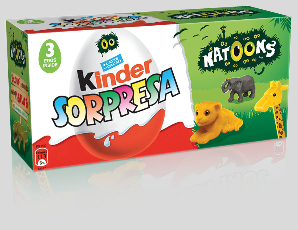 kinder_packs3.jpg