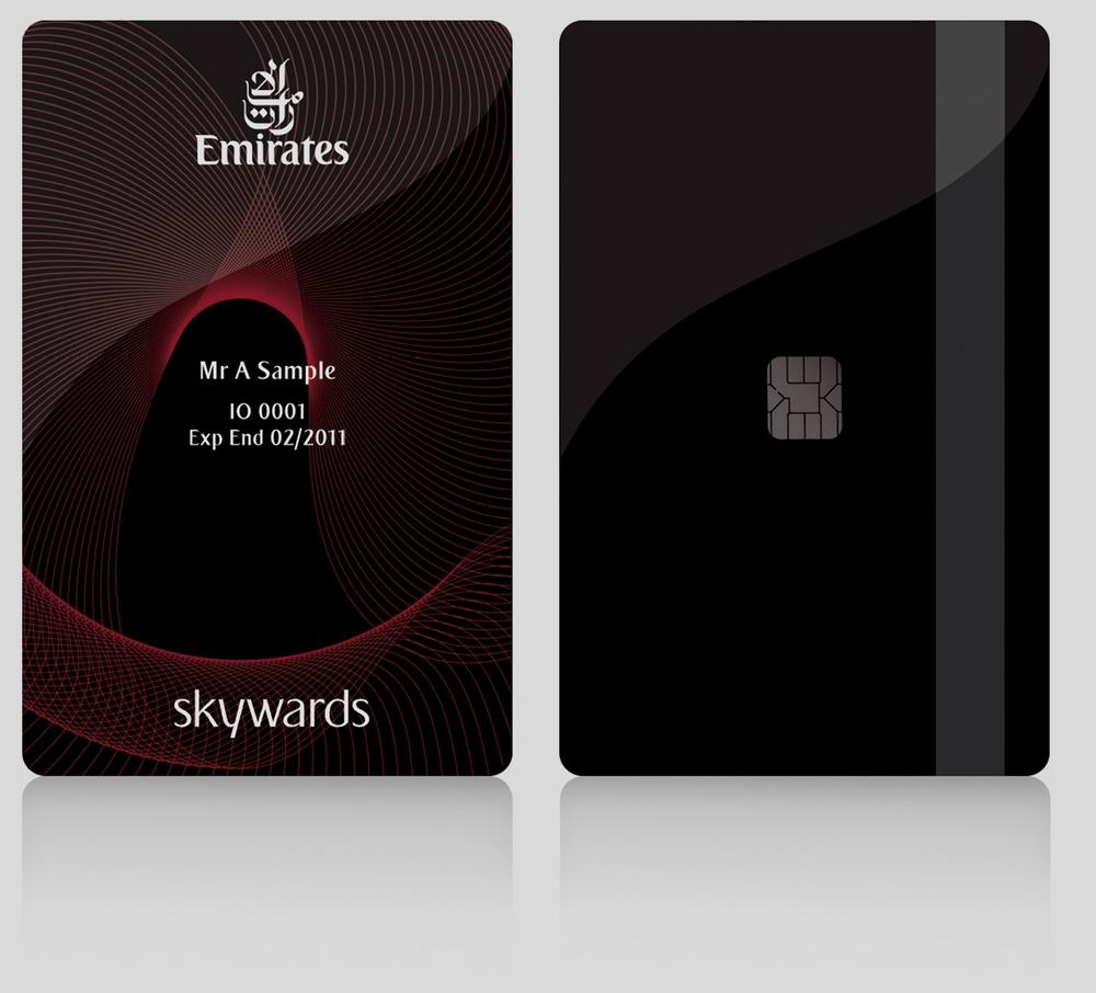 card4z.jpg