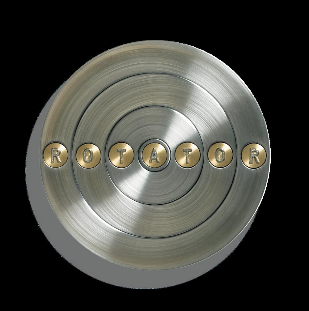 rotator_1.png