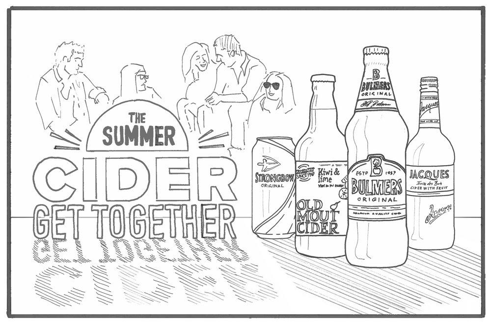 Lager-Cider-Scamps5.jpg