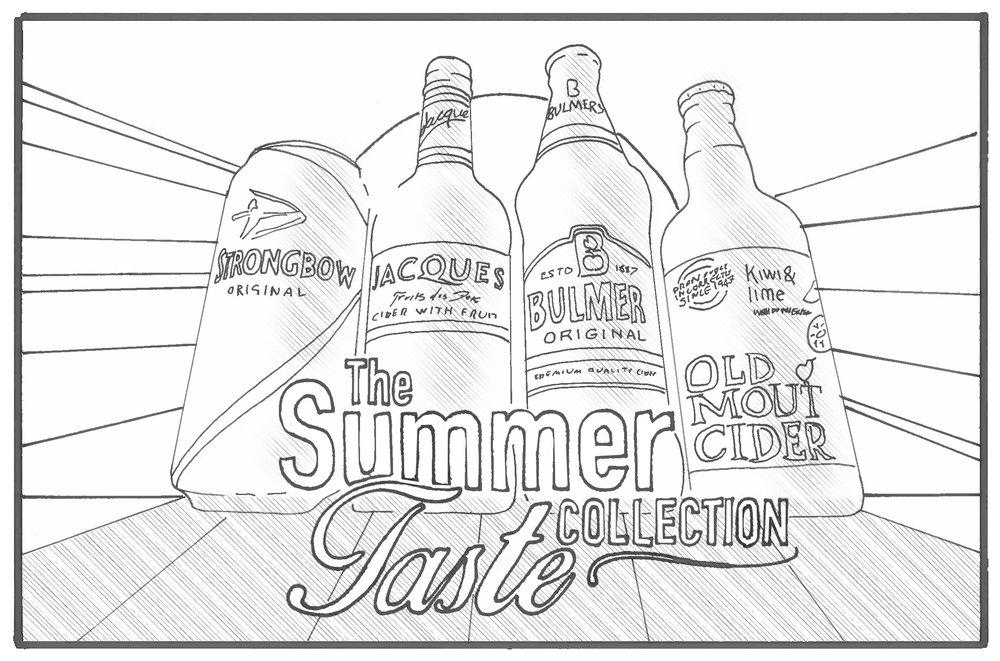 Lager-Cider-Scamps7.jpg