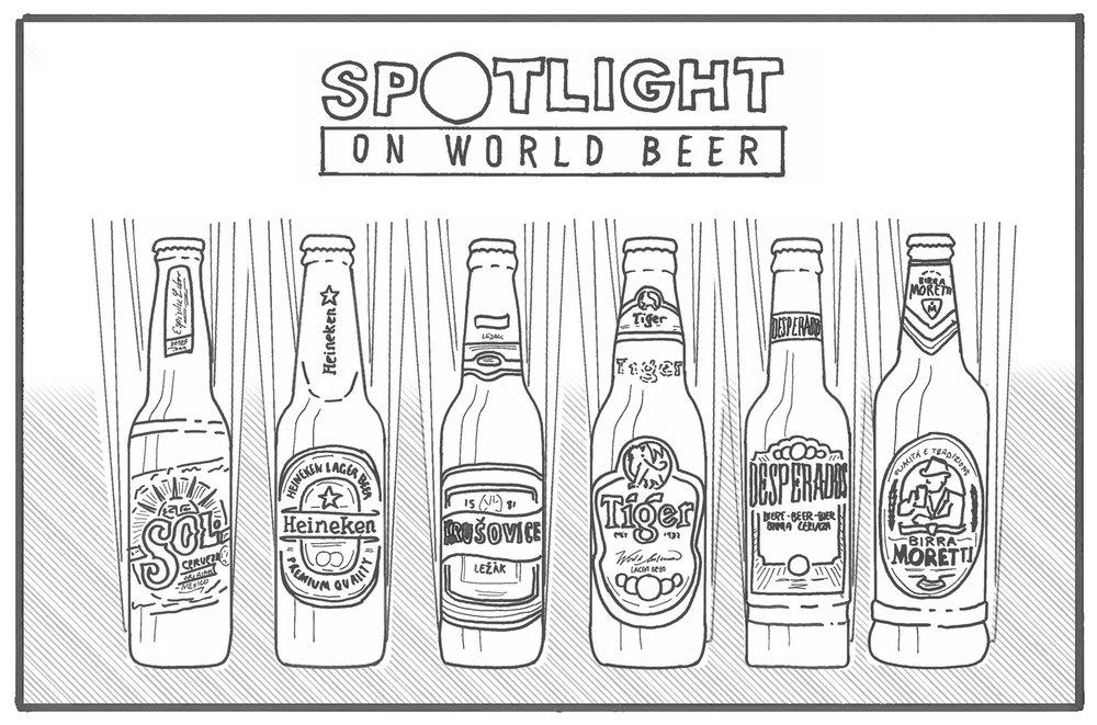 Lager-Cider-Scamps2.jpg