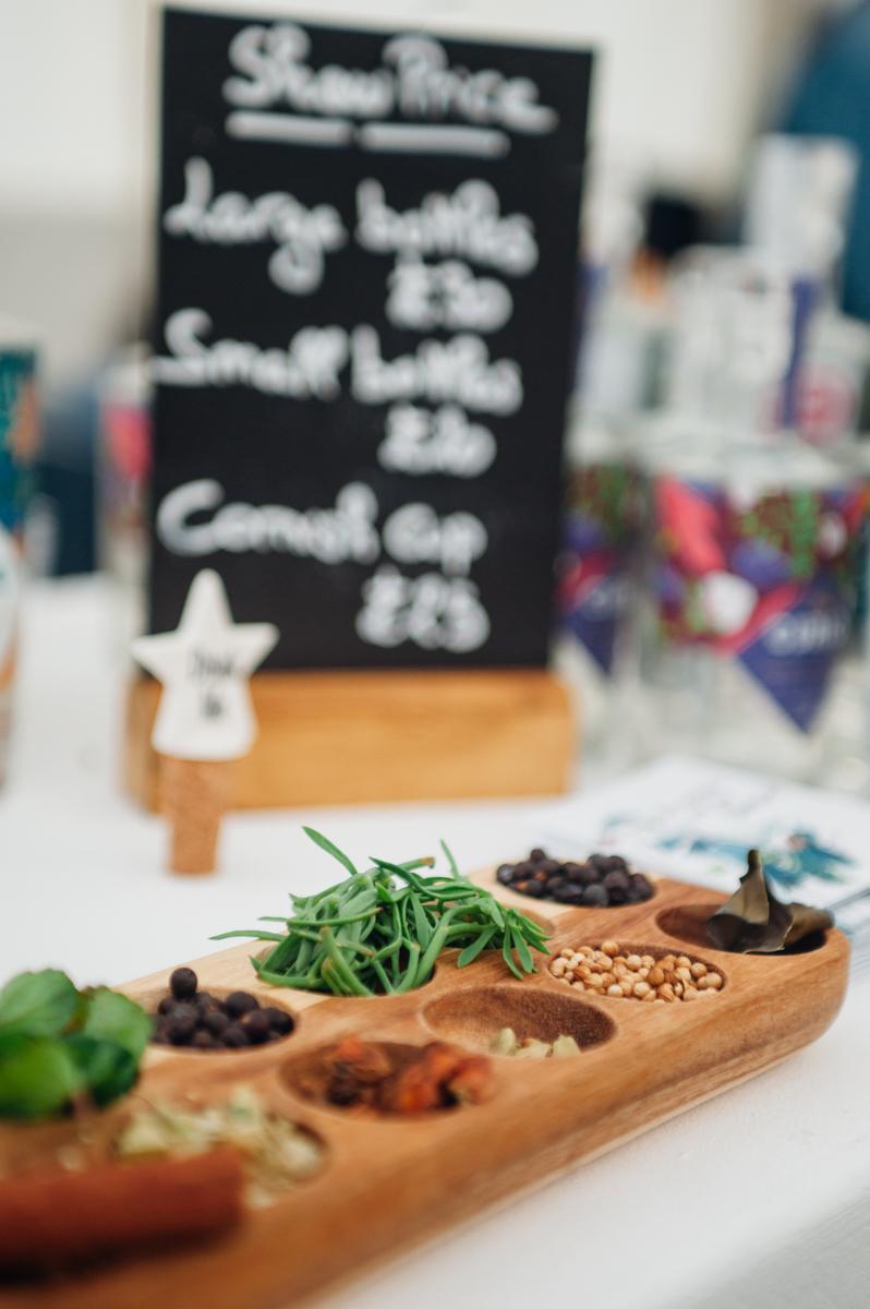 Food Fest 2017-15.jpg