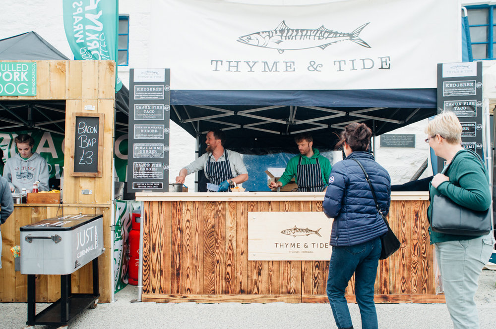 Food Fest 2017-25.jpg