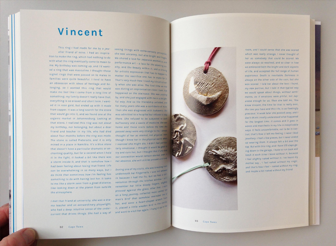 Vincent book.jpg