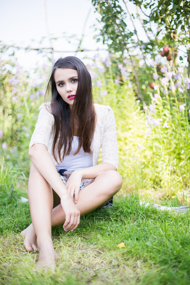 lichtwellentanz_sam_figueroa_20150823_Portrait_Shooting_9214.jpg