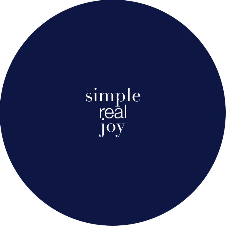 real simple joy.jpg
