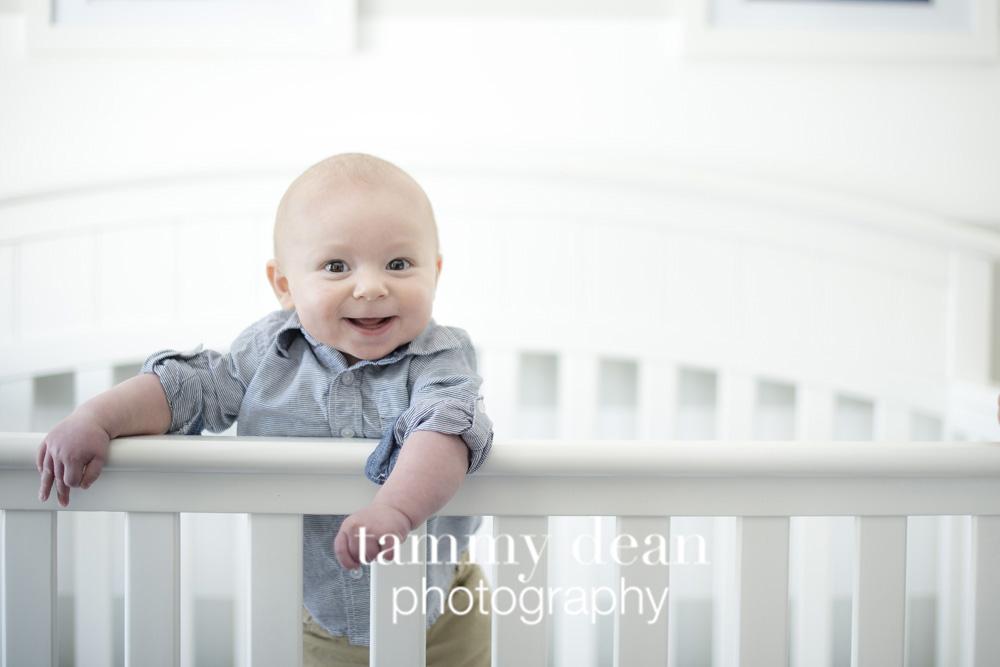 babyphotographer01.jpg