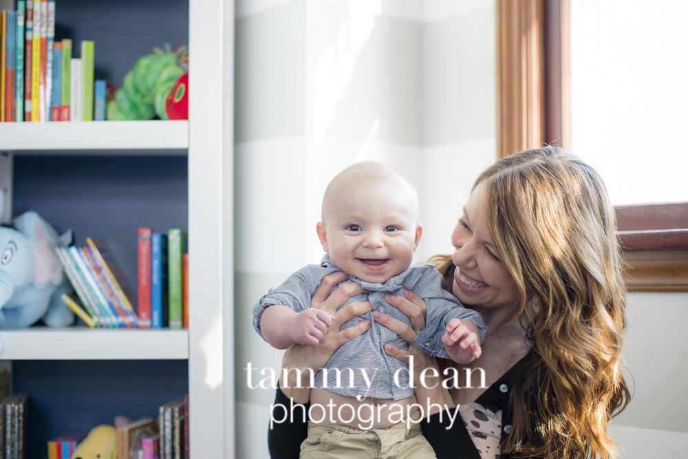 babyphotographer02.jpg