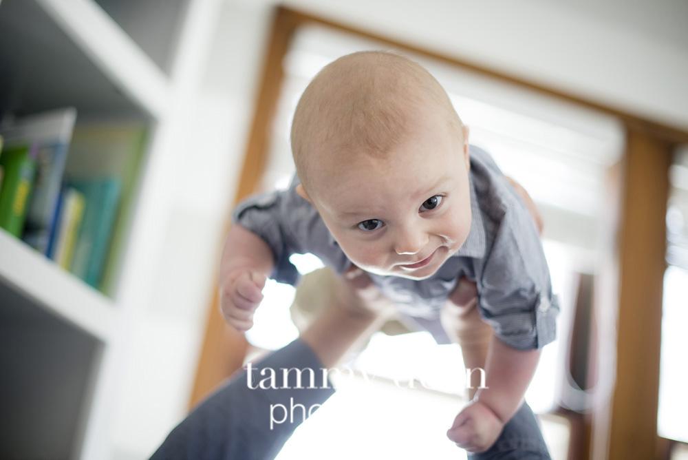 babyphotographer03.jpg