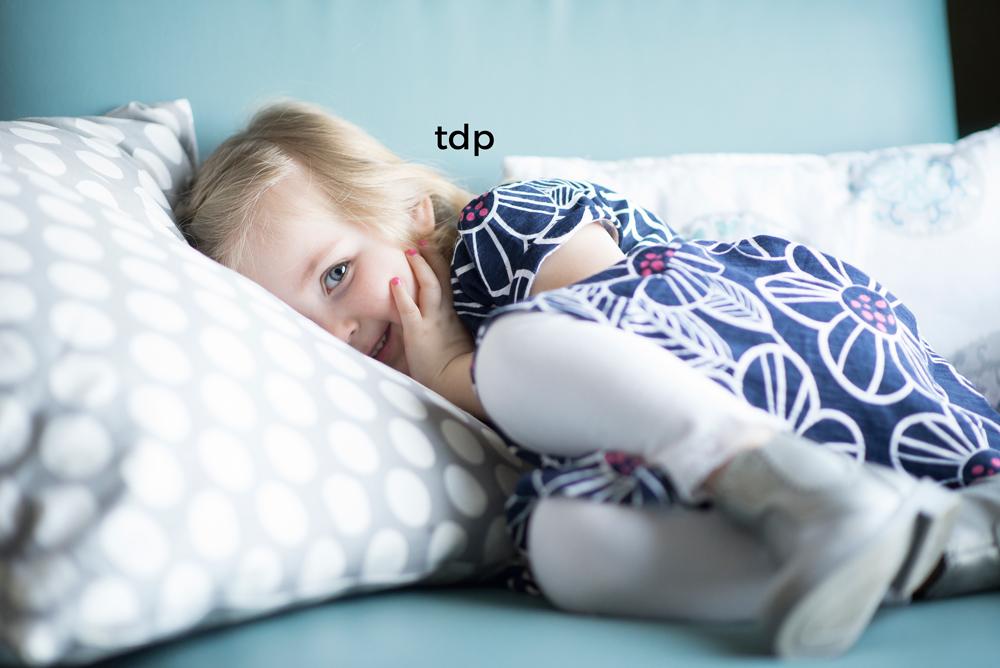tdp4.jpg