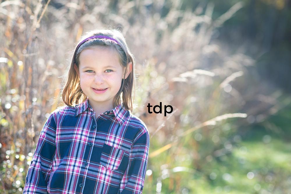p.tdp5.jpg