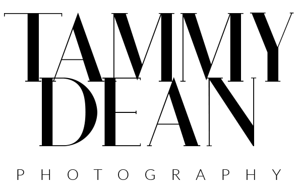 Tammy Dean Photography