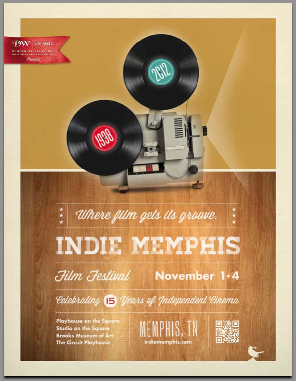 Download 2012 Indie Memphis Program Guide (Note: File   Size is 20 MB