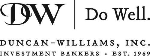 DuncanWilliams-500w300h.jpg