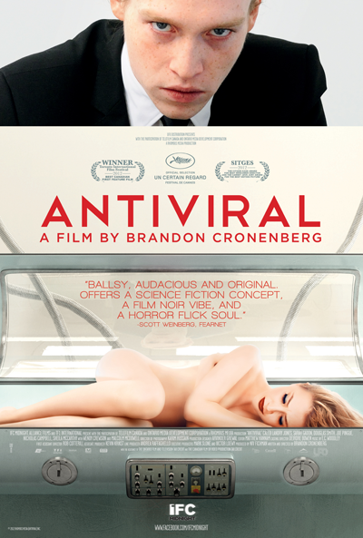 Antiviral_poster-400w.png