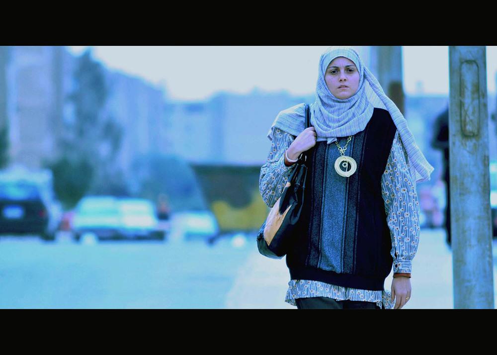 Cairo9.jpg