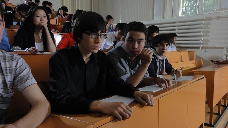 Student4.jpeg