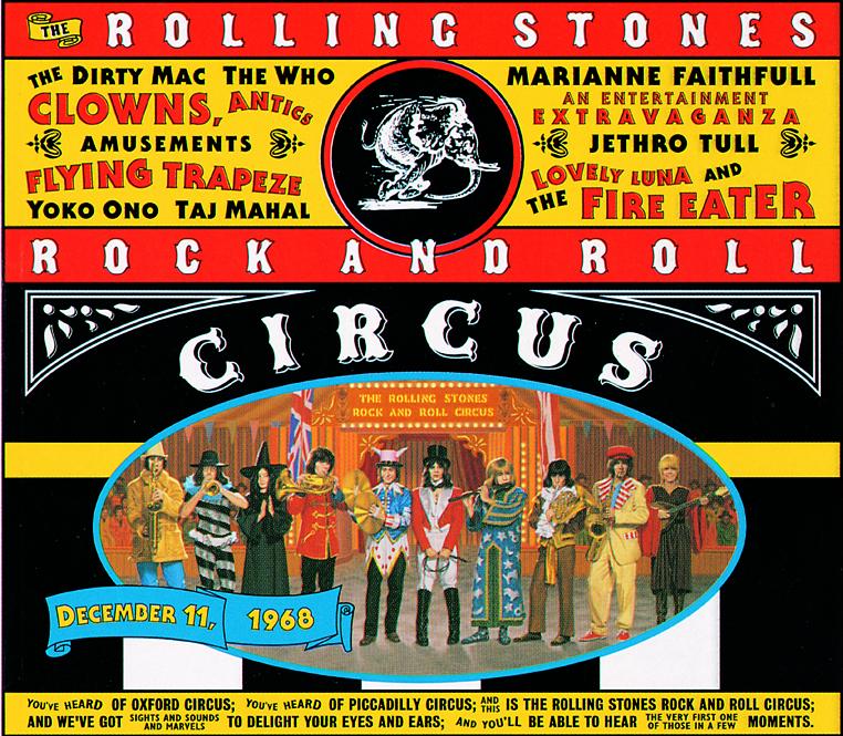 circus72dpi.jpg