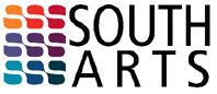 South Arts Small.jpg