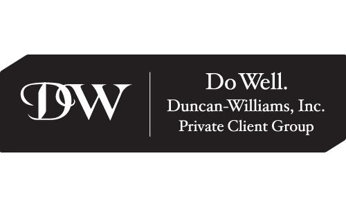 DuncanWilliams-500x300-bw.png