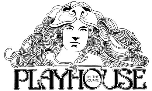 Playhouse-500w300h2.jpg