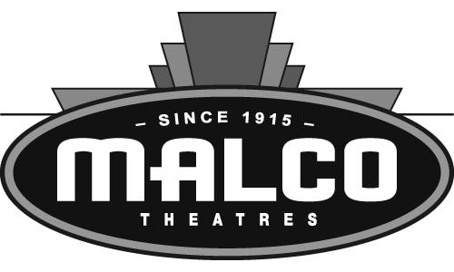 Malco-500w300h.jpg