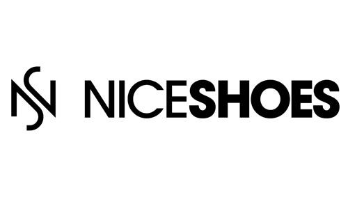 NiceShoes-500w300h.jpg