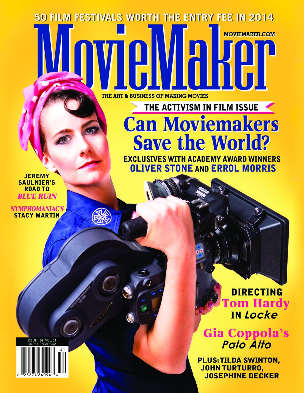 MM-108-Cover-CORRECTED.jpg