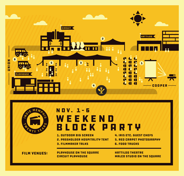 IM032_BlockParty_600px.png